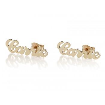 Carrie Earrings