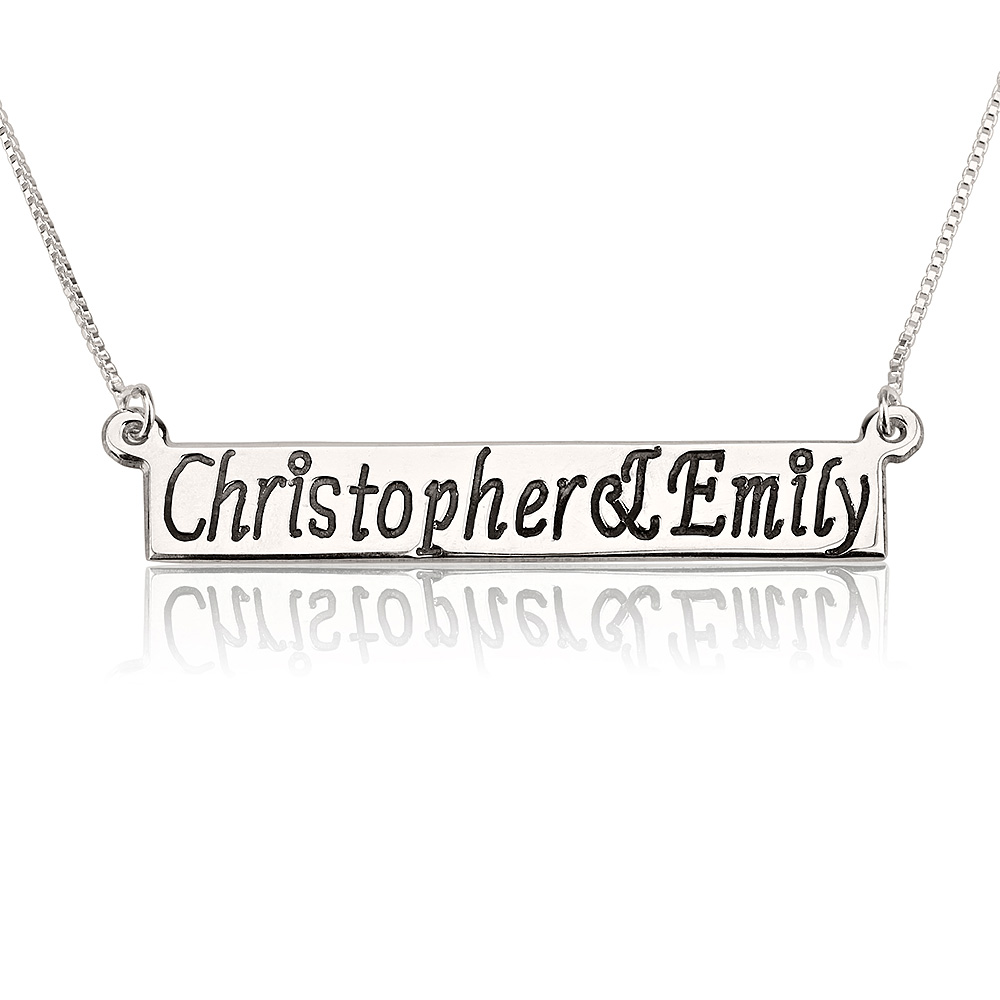 https://www.persjewel.com/media/catalog/product/s/t/sterling-silver-bar-name-necklace-with-two-names.jpg